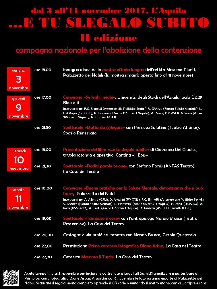 Calendario Rivoluzionario Francese Treccani.Iniziative In Calendario Www Stopopg It