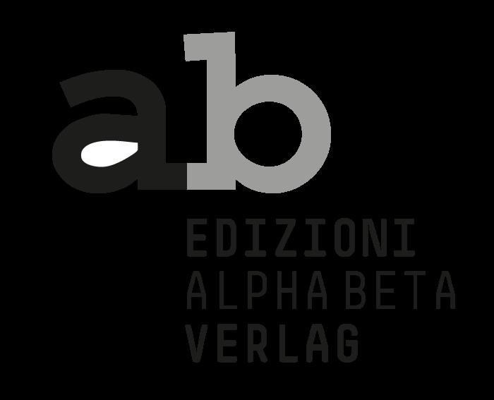 Salute mentale logo