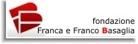 Associazione Franca e Franco Basaglia