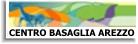 Centro Basaglia Arezzo