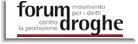 forum droghe