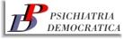 Psichiatria democratica