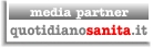 www.quotidianosanita.it