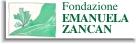 fondazione ZANCAN